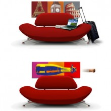 eurohotel-redsofa-icon