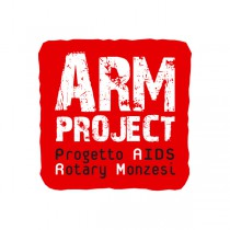 ARM Project Logo