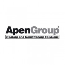 Apen Group Logo