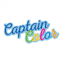 captain-color-logo