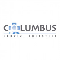 columbus-pharma-logo