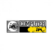 computer-in-logo