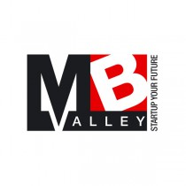 mb valley logo