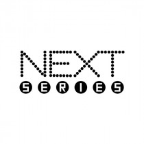 next-series-logo