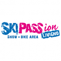 SkiPassion Logo