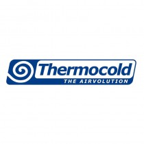 Thermocold Logo