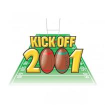 kick off logo